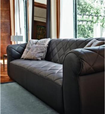 Sofa Mark