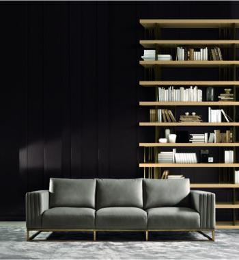 Sofa Martin