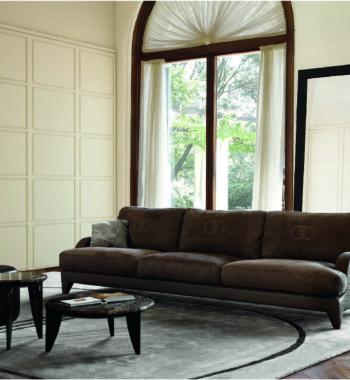 Sofa Brera
