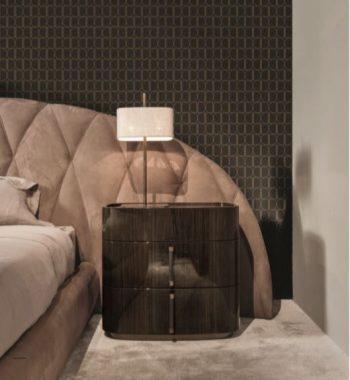 Mayfair nightstand