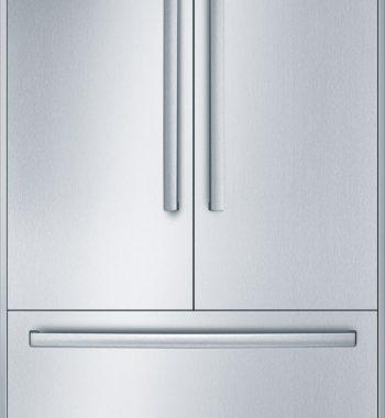 Tủ lạnh B36BT830NS