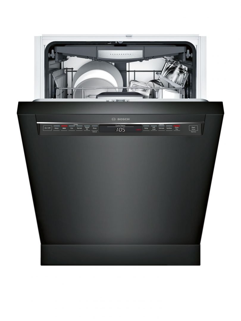 Máy rửa bát 800 SeriesSHEM78W56N