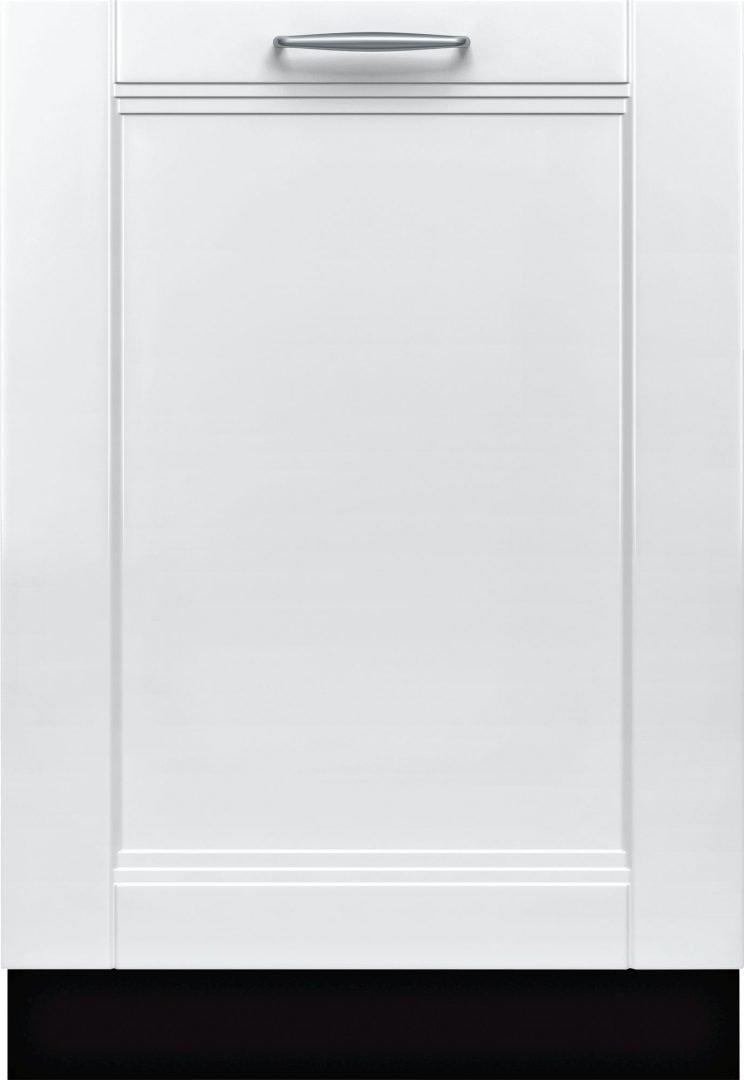 Máy rửa chén Benchmark®SHV89PW73N