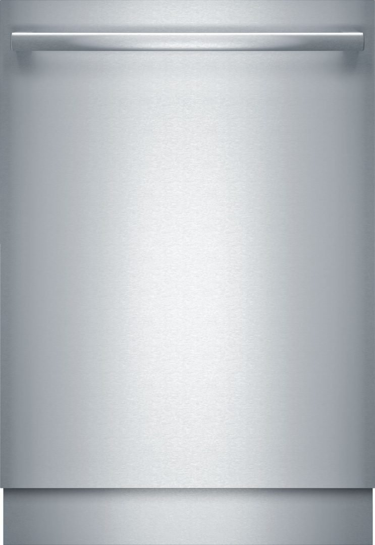 Máy rửa bát Benchmark®SHX89PW75N