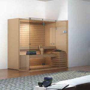 EuroStyle_Effegibi_Sky_sauna_phongxong
