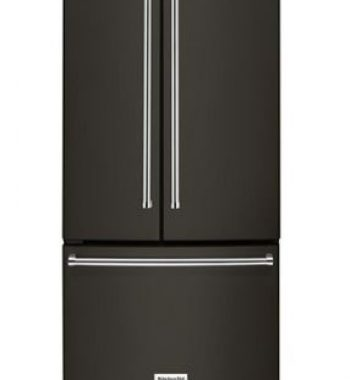 Tủ lạnh 22 Cu. Ft