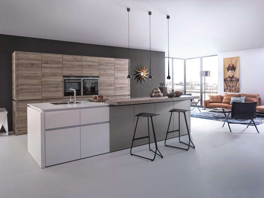 Yếu tố cho không gian bếp hoàn hảo