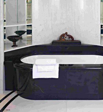 Bồn tắm Marble BT01
