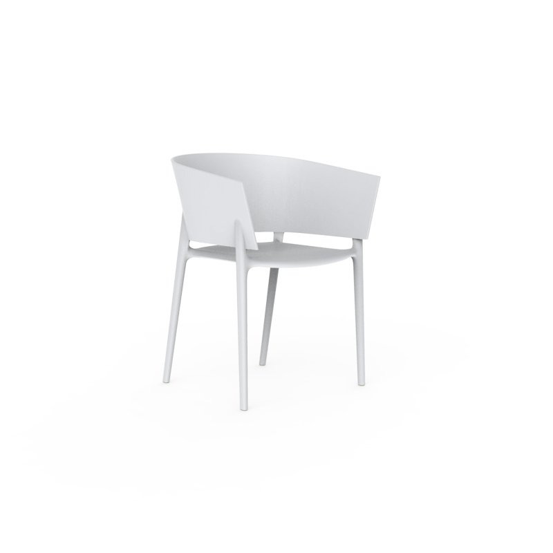 Ghế Afchica armchair