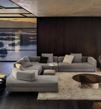 Sofa Granville