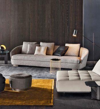 Sofa Jacques