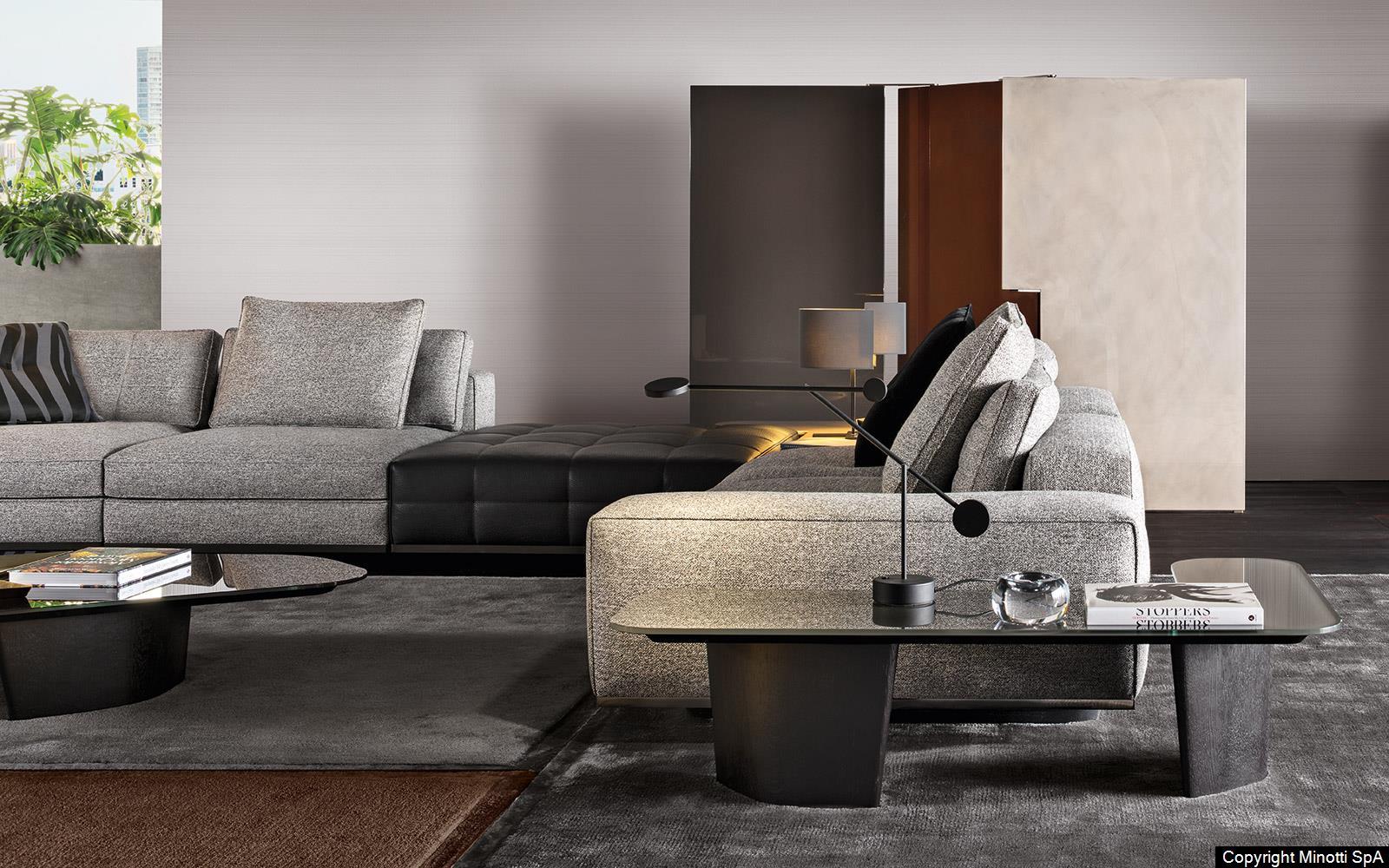 Sofa Lawrence