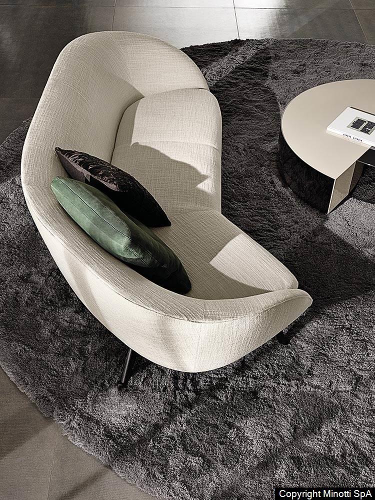 Sofa Russell