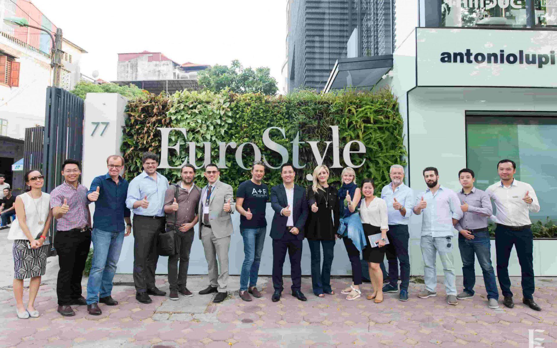 EuroStyle_news