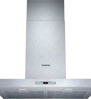 Hút mùi treo tường iQ50060 cm