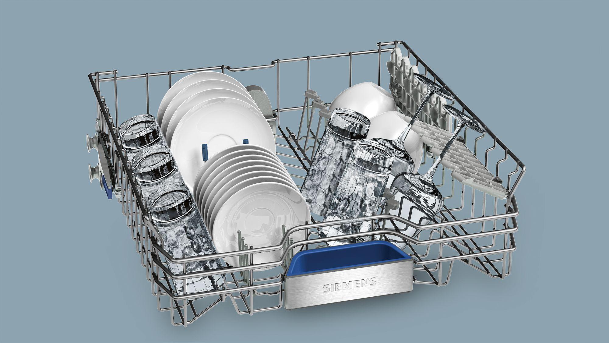 Máy rửa bátiQ500