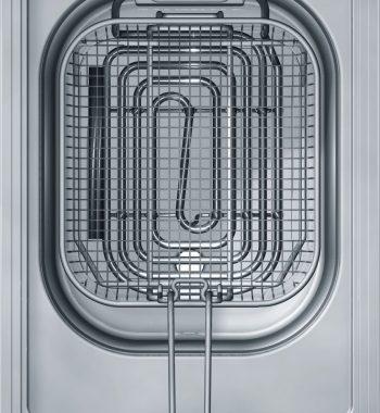 Bếp nướng iQ50030 cm