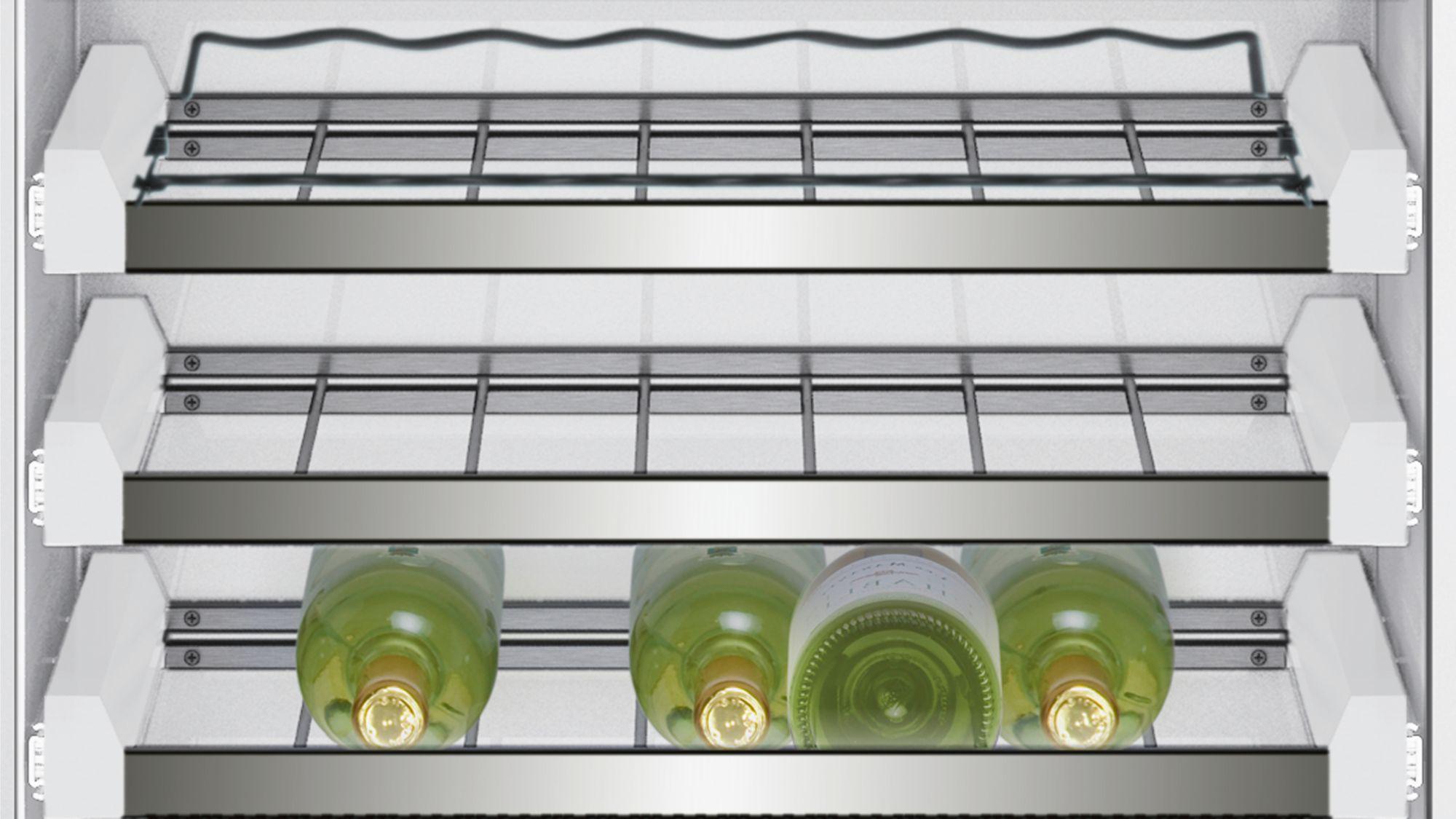 Tủ rượu iQ700