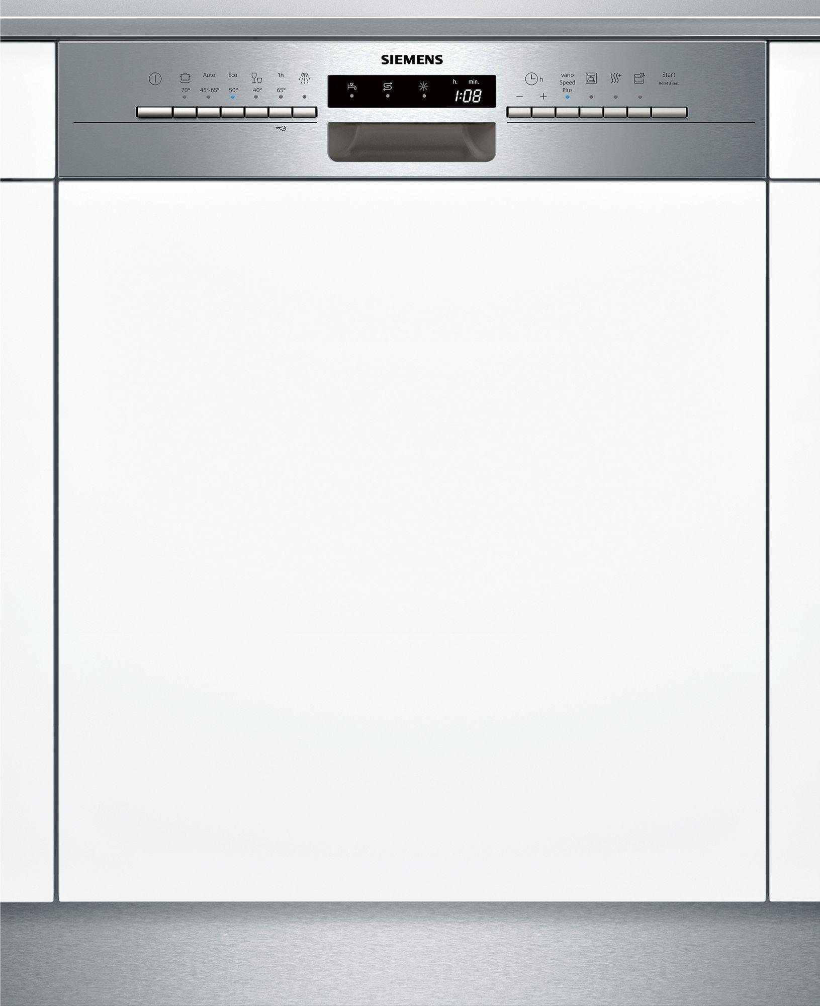 Máy rửa bátiQ300