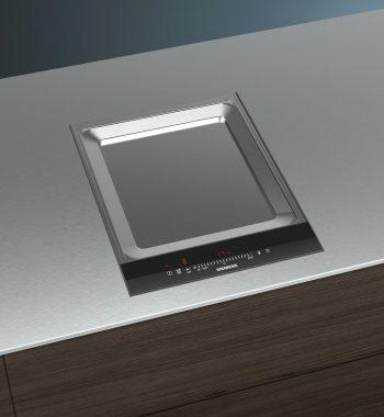 Bếp nướngiQ50040 cm