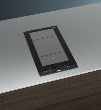 Bếp từ iQ70030 cm