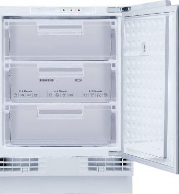 Tủ đông iQ500 98 lít