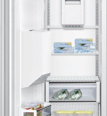 Tủ đông iQ700