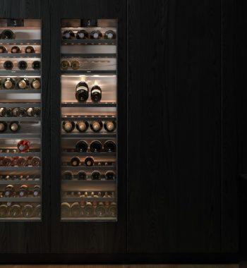 Tủ rượu Vario 400 series