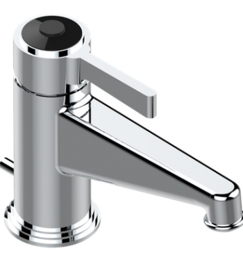 Single lever basin mixer G2L-6500
