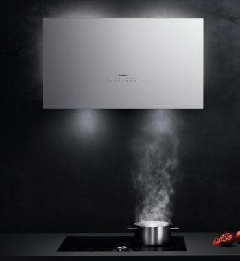 200 series ventilation