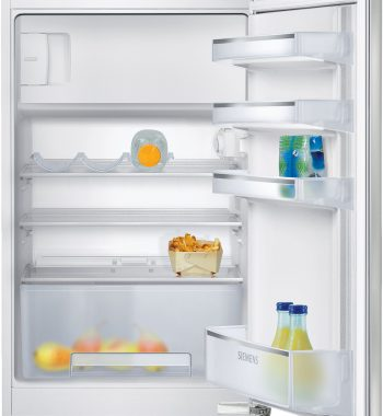 iQ100 Built-in/under fridge