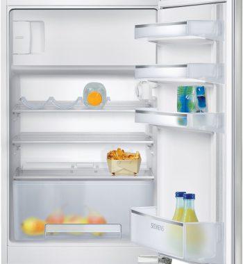 iQ100 Built-in/under fridge