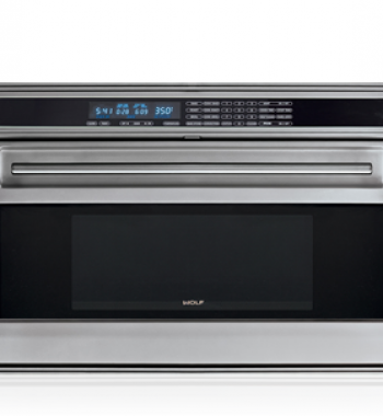 Built-In Oven size L SO36U/S