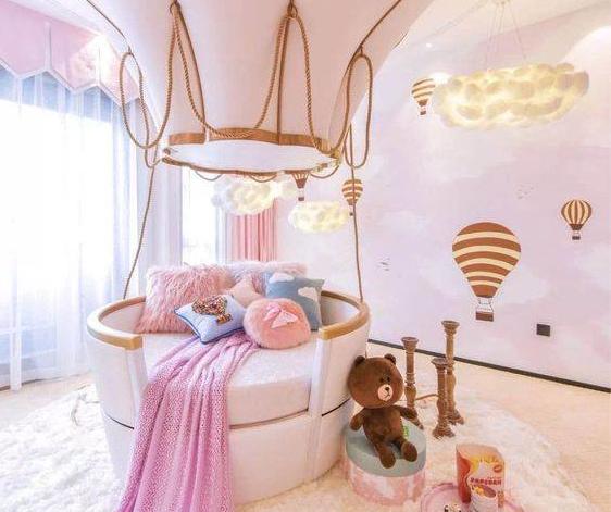Circu – Thương hiệu nội thất hàng đầu dành cho trẻ em