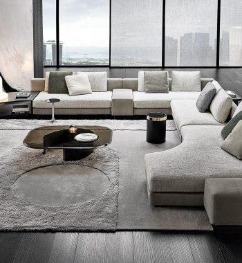 Sofa Daniels