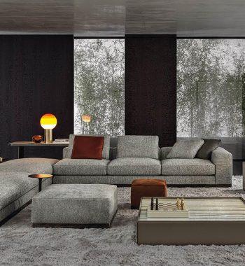 Sofa West