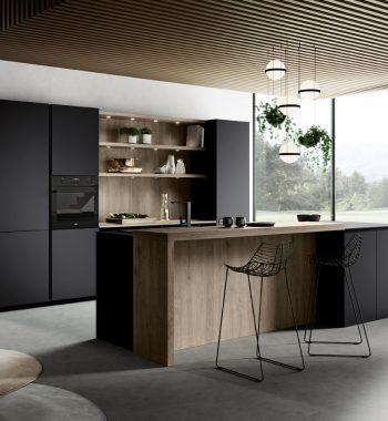 Tủ bếp Tilo 2.0