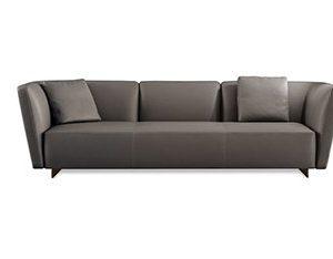 EuroStyle_Minotti_Lounge Seymour_sofa