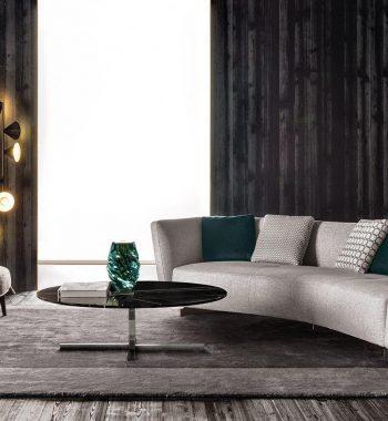 Sofa Lounge Seymour