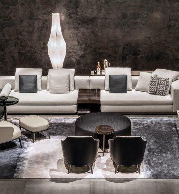 Sofa Yang