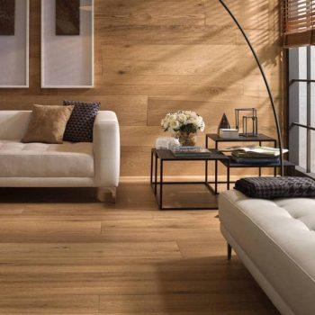 Gạch/gỗ ốp tường