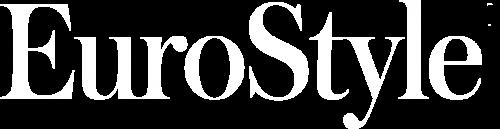 EuroStyle-logo
