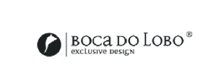 /en/furniture/boca-do-lodo