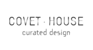 /thuong-hieu-san-pham/noi-that/covet-house