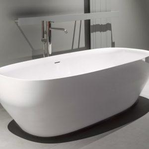 EuroStyle_Antoniolupi_Ago4_bathtub_bontam