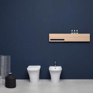 EuroStyle_Antoniolupi_Bitlight1_bathroom accessories_thanhvatkhan