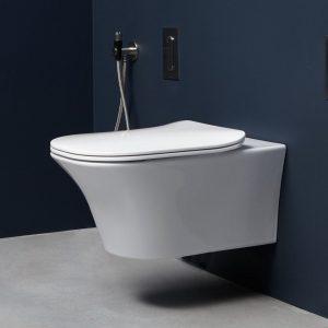 EuroStyle_Antoniolupi_Flat seat_toilet_bonvesinh