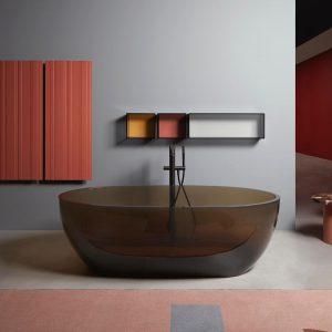 EuroStyle_Antoniolupi_Reflex4_bathtub_bontam
