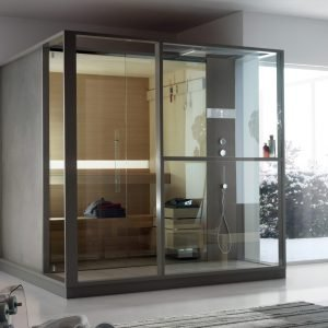 EuroStyle_Effegibi_LogicaS_sauna_phongxong