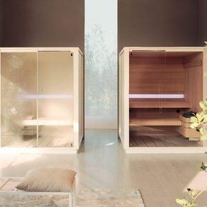 EuroStyle_Effegibi_OneS_sauna_phongxong 2
